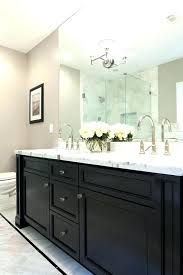 Bathroom Mirrors Houston Bathroom Mirrors Houston Custom Bathroom Mirror Bathroom
