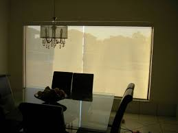 Roller Blinds Johannesburg Blind Repair And Maintenance Specialists In Randburg