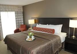 Comfort Inn Burlington Admiral Inn Burlington Burlington Hotels From 70 Kayak