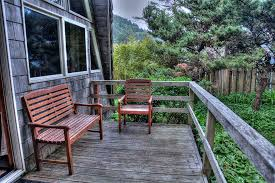 A Frame Cabins For Sale Yachats Vacation Rentala Frameby Sweet Homes Vacation Rentals