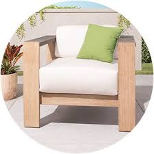 Small Patio Chair Patio Furniture Target