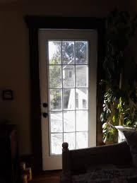15 Lite Exterior Door Exterior Door 15 Lite Exterior Door Inspiring Photos Gallery