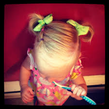 cute hairstyles for 37 year olds 37 creative hairstyle ideas for little girls toddler hairstyles