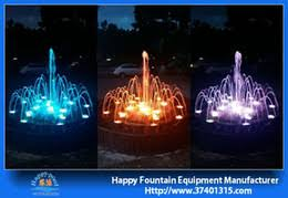 home water fountain decoration australia new featured home water