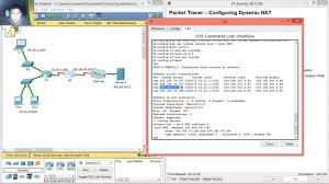 tutorial completo de cisco packet tracer 9 2 2 5 11 2 2 5 packet tracer configuring dynamic nat youtube