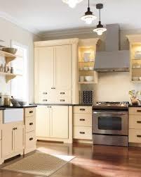 martha stewart kitchen ideas best 25 martha stewart kitchen ideas on home depot with