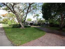 Rock Garden Florida Rock Garden Florida 12220 Rock Garden Ln Pinecrest Fl 33156 Mls