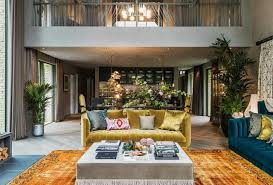 barn house kate moss designs the interiors of a 3 8 million u0027barnhouse u0027 in