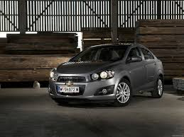chevrolet aveo sedan 2012 pictures information u0026 specs