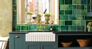 Kitchen Cabinets London Ontario London Red Brick Wall Tile Tiles 2017 With Effect Kitchen Picture