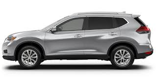 green nissan rogue 2017 nissan rogue reno nv nissan of reno