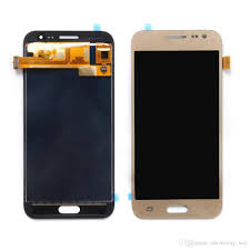 Lcd J7 2018 New For Samsung Galaxy J7 J700 Lcd Display Touch Screen