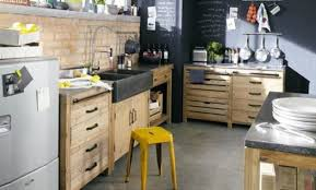 cuisiniste versailles atelier cuisine versailles finest cuisine esprit atelier notre