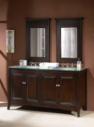 bathroom vanities marvelous modern bathroom vanities for vessel