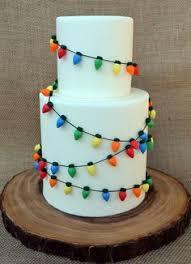 tiered snowman cake u2013 a cake decorating video cake decorating