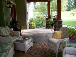 Craftsman Style Patio 18 Best Porch Ideas Images On Pinterest Craftsman Style Porch