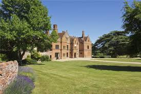east of england equestrian polo real estate for sale