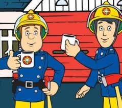 fireman sam painting game cartoonito uk