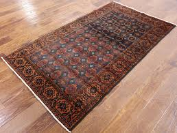 Area Rugs 8x10 Cheap Decor Wonderful 5x7 Area Rugs For Pretty Floor Decoration Ideas