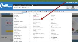 Home Design Software Top Ten Reviews 100 Home Design Software Office Depot Amazon Com Belleze