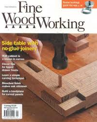 Fine Woodworking Magazine Subscription Discount by Fine Woodworking Magazine Subscription