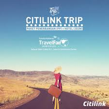 citilink trip citilink citilink added a new photo facebook