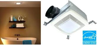 broan bathroom fan replacement parts lowes light heater invent
