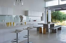 plan de maison avec cuisine ouverte best maison avec cuisine ouverte ideas design trends 2017