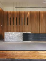 Modern Office Reception Desk Reception Desks Contemporary And Modern Office Furniture Eat