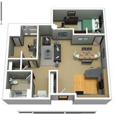 home design senior apartment floor plans whitney center within