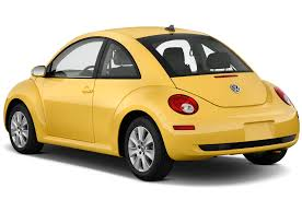 used yellow volkswagen beetle for 2010 volkswagen beetle reviews and rating motor trend
