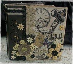 photo albums scrapbooks 10 amazing scrapbooking ideas how to start a diy