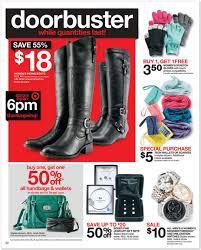 target womens boots black target black friday ad sparkles to sprinkles