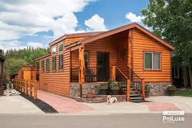 sikkens proluxe cetol log and siding stain
