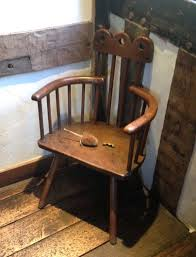 Chair With Beer Dispenser Chair Chat Stick Chairs U0026 Trinocular Crest Rails Lost Art Press
