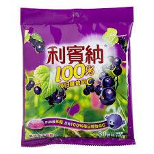 cuisiniste orl饌ns 香港電視hktvmall 網上購物