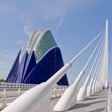 www new www famaser com www new famaser com santiago calatrava beautiful