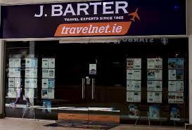 travel net images J barter travel group douglas village jpg