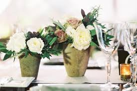 wedding services wedding vendors services the knot