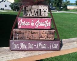 wedding quotes joining families wedding ideas joining families children search r l