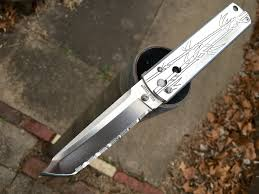 one of a kind knives bladeforums com