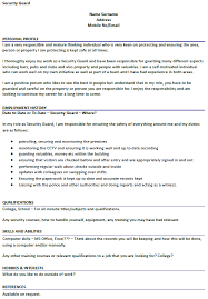 legal officer cv template best resumes curiculum vitae and cover