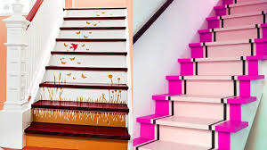 Staircase Decorating Ideas Modern Staircase Design And Decor Ideas Staircase Decorating