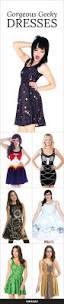 nerd glasses a brand new womens fashion statement best 25 geek chic fashion ideas on pinterest geek chic