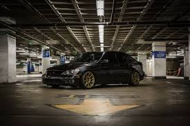 lexus is300 forum lets see your is300 1 picture please page 156 lexus is