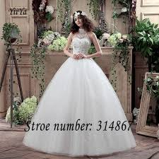 princess wedding dresses with bling 960 best wedding dresses images on wedding gowns