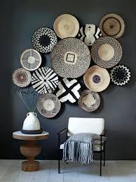 home decor blogs australia decorations african american home decor ideas african home decor