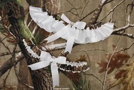 realtree camo ribbon wedding garter set white satin ribbon with realtree camo trim