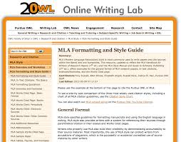 Scholarly Essay Examples The 10 Best Websites For Students Pcworld