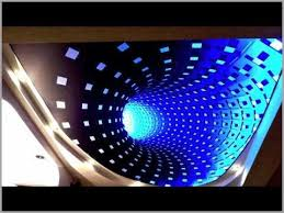 led light installation near me led lights installation ceiling comfortable new 3d effect